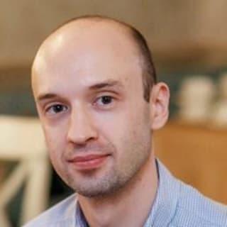 silaev profile picture