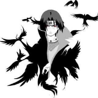 iHmD profile picture