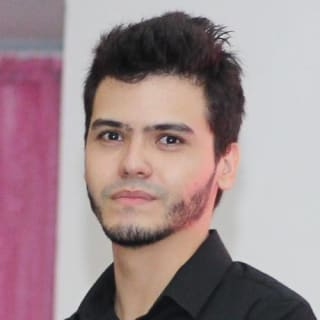 Jonathan Cardoso Machado profile picture