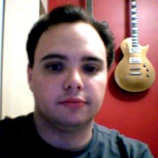 Alex Reis profile picture