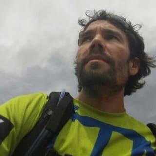 Andrés Estévez profile picture