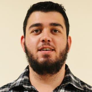 Giorgos Neokleous profile picture