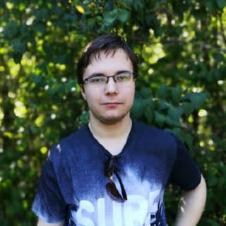 József Sallai profile picture