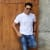 deepaksisodiya profile image