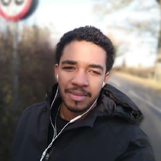 Ryel Banfield profile picture