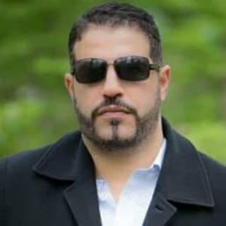 Richard Bishara profile picture