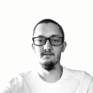 Ben Osborne profile picture
