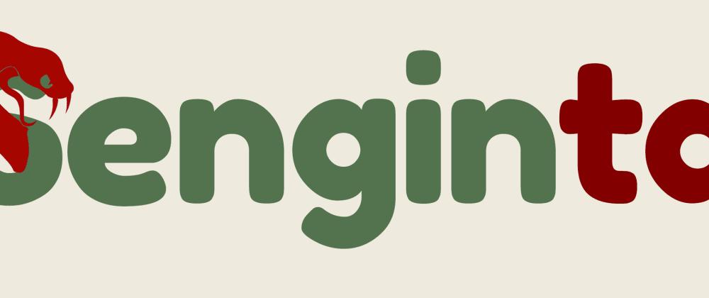 Cover image for [EN] Senginta: Traditional Search Engine Scrapper
