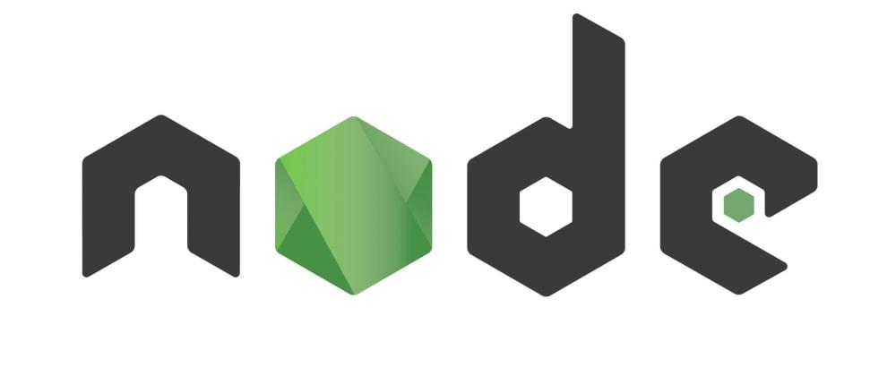 Cover image for ¿Como instalar node.js en Servidores Ubuntu 18.04.?