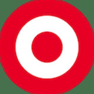 OnPoint Vietnam logo