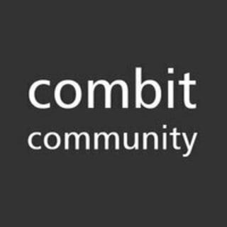 combit Software logo