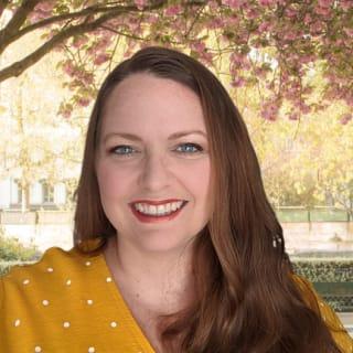 Natalie Hummel profile picture