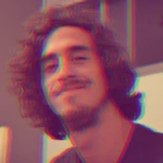 Alejandro AR profile picture