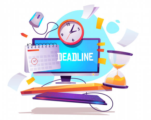 project-deadline-job-organization-poster_107791-1627.jpg