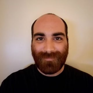 Phillip Kent Knight profile picture