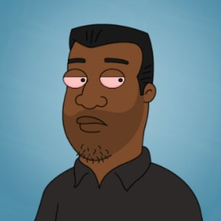 John Ojanti Itebu profile picture