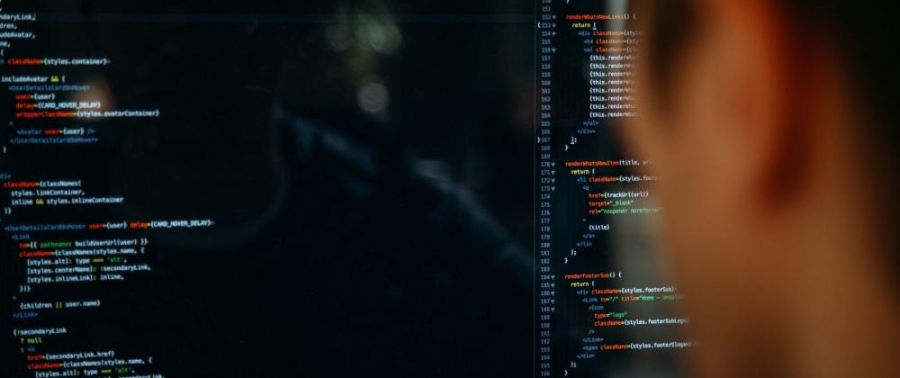 Cover image for Minimal Programming Kit