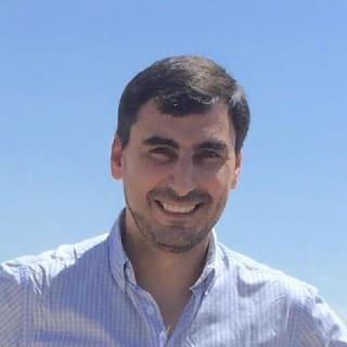 Pablo Ezequiel Inchausti profile picture