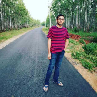 Abdul Sameer profile picture