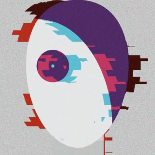 Mikkel D. profile picture