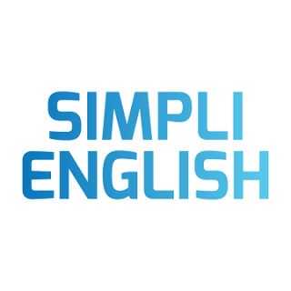 simplienglish profile