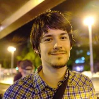 Vedran Mandić profile picture