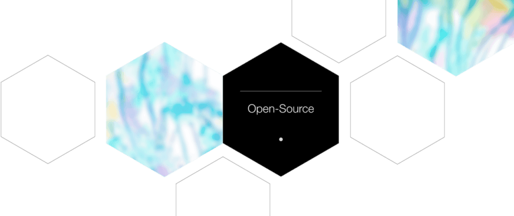 Cover image for 5 Reasons why Open-Source worth it