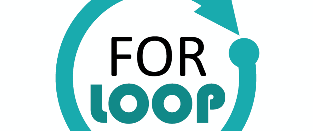 Cover image for Javascript for() {} Loop - Simplified
