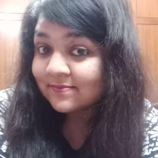 Ruchita_Varma profile picture