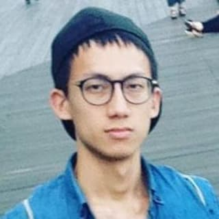 尤 川豪 profile picture