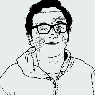 Weyler Maldonado profile picture