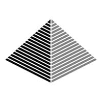 Java Daily Coding Problem #007 - DEV Community 👩 💻👨 💻