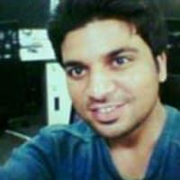 Deen John profile image