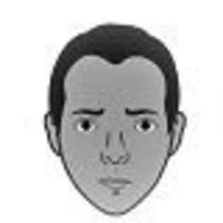 Stanley Ume profile picture