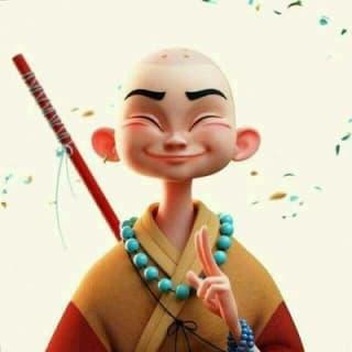Oga jo5h profile picture