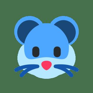 pika profile