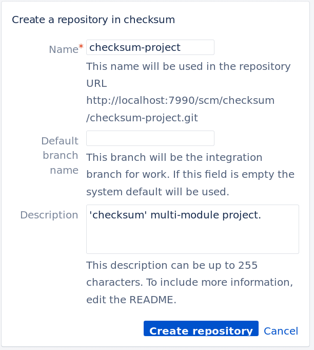 08-create-checksum-project-repository|449x500