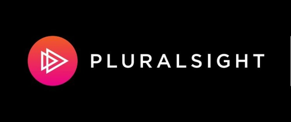 Cover image for The Big List of Free Pluralsight Courses for Developers