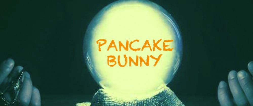 Cover image for Brief analysis of PancakeBunny attack, lightning loan attack