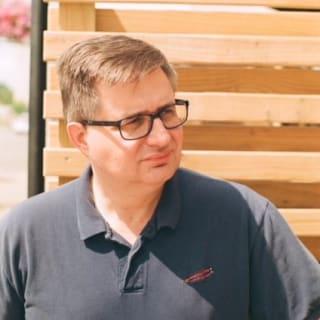 Onorio Catenacci profile picture