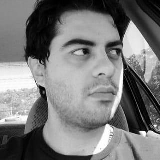 Saul profile picture