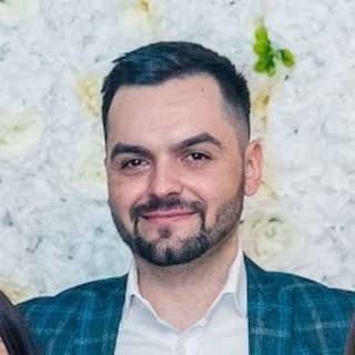Dragos Bulugean profile picture