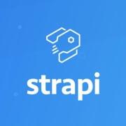 strapijs profile