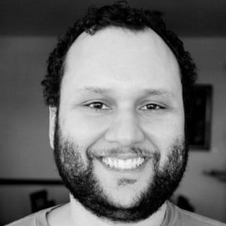 Alvaro Cavalcanti profile picture