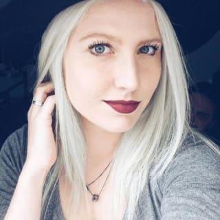 Natália Johann Winter profile picture