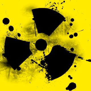 Uranium238 profile picture
