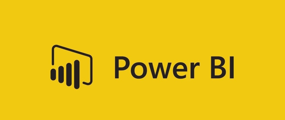Cover image for Reporting in Power BI - Quick Steps