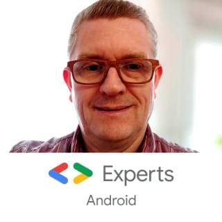 Thomas Künneth profile picture