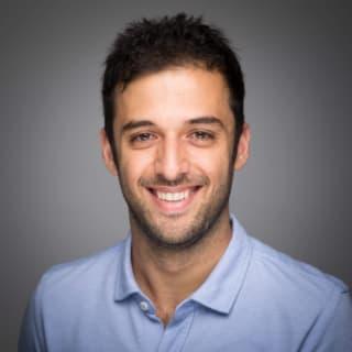 Rafiullah Hamedy profile picture