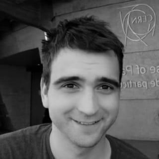 Darko Lukić profile picture
